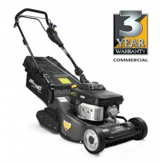 Weibang 48 PRO roller lawn mower