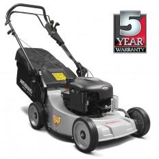 Weibang Virtue 48 AV Petrol Lawn Mower