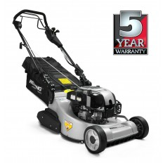Weibang Legacy Petrol Rear Roller Lawnmower