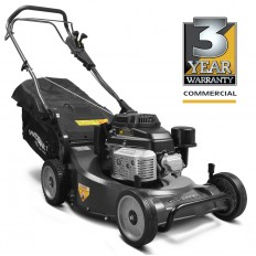 Weibang Virtue 53 PRO Petrol Lawn Mower