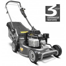 Weibang Virtue 53 PRO Professional Lawn Mower