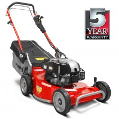 Weibang Virtue 53 AV Petrol Lawn Mower