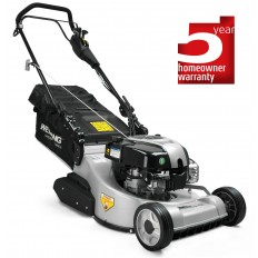 Weibang Legacy Rear Roller Petrol Lawnmower