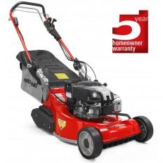 Weibang Legacy 48 VE Petrol Roller Mower
