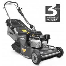 Weibang Legacy PRO 56cm Rear Roller Lawn Mower
