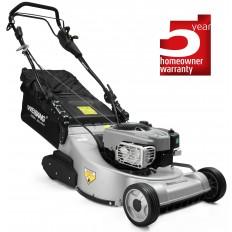 Weibang Legacy 56 VE Roller Mower