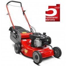 Weibang Virtue 46 SH Push Petrol Lawnmower