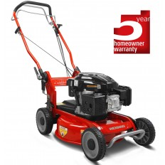 Weibang Virtue 46 SMP Mulch Lawnmower