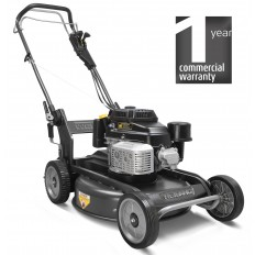 Weibang Virtue 53 SM Pro Mulching Lawn Mower