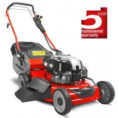 Weibang Virtue 53SV lawn mower