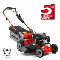 Virtue 46 SV Anniversary Petrol Mower