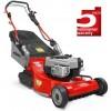 Weibang Legacy 56 VE Petrol Roller Mower