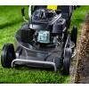 Weibang 53 ASD BBC Petrol Lawn Mower